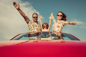 Why a Change in Nevada Auto Insurance Law Is Good for Healthcare